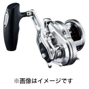 【シマノ SHIMANO】シマノ SHIMANO 17 オシアジガー 2000NR-HG 右ハンドル