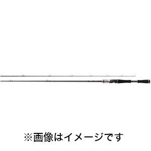 【ダイワ DAIWA】クロノス 721MHB