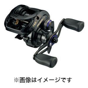 【ダイワ DAIWA】タトゥーラ HLC 7.3L-TW