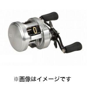 【ダイワ DAIWA】15キャタリナ BJ100SHL