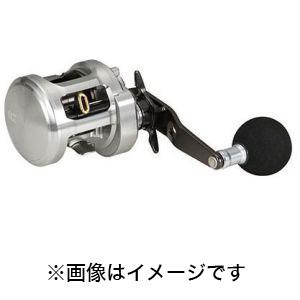 【ダイワ DAIWA】ダイワ DAIWA 15キャタリナ BJ200SHL