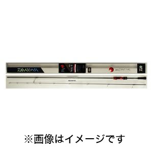 【ダイワ DAIWA】ダイワ DAIWA 月下美人MX 86ML-S・K