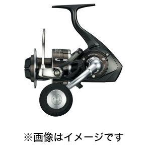 【ダイワ DAIWA】16キャタリナ 4500H スピニングリール
