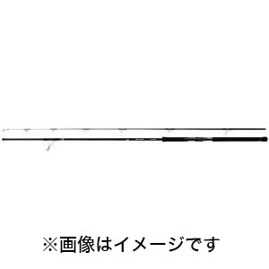 【税込?送料無料】 【ダイワ【ダイワ DAIWA 96M SD】ショアスパルタン SD 96M, CASACASA カーサカーサ:4c485438 --- canoncity.azurewebsites.net