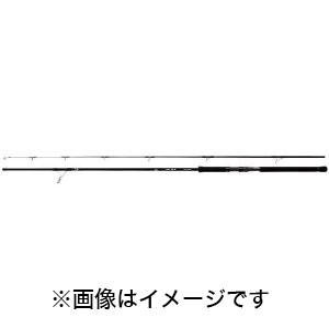 【ダイワ DAIWA】ダイワ DAIWA ショアスパルタン SD 106M