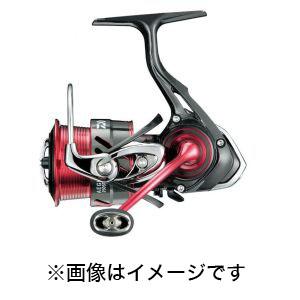 【ダイワ DAIWA】17イージス 2505F-H