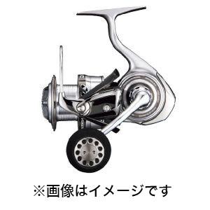 【ダイワ DAIWA】17ソルティガ BJ4000