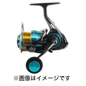 【ダイワ DAIWA】17エメラスダス MX 2508PE