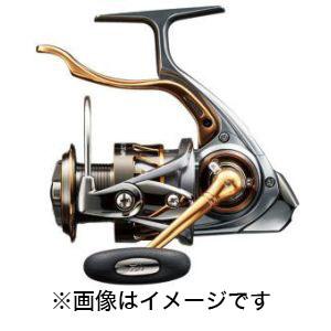 【ダイワ DAIWA】17インパルト 3000SH-LBD