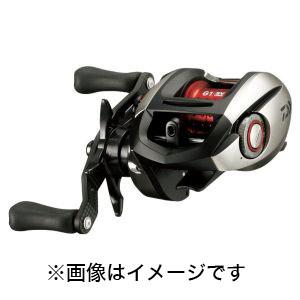 【ダイワ DAIWA】ダイワ DAIWA SV ライトリミテッド 6.3R-TN