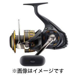 【ダイワ DAIWA】16BG 4500