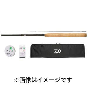 【ダイワ DAIWA】テンカラ キット 33