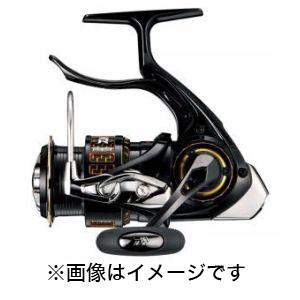 【ダイワ DAIWA】17モアザン 2510PE-LBD