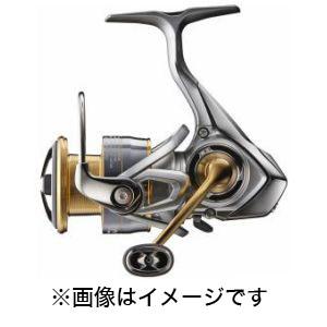 【ダイワ DAIWA】18フリームス LT2500D