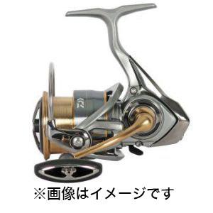 【ダイワ DAIWA】ダイワ DAIWA 18フリームス LT3000S-CXH