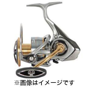 【ダイワ DAIWA】ダイワ DAIWA 18フリームス LT4000D-CXH