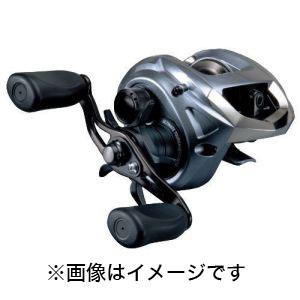 【ダイワ DAIWA】ダイワ DAIWA DAIWA SS SV 103