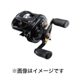 【ダイワ DAIWA】タトゥーラ 103L-TW