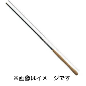 【ダイワ DAIWA】NEO テンカラ 39