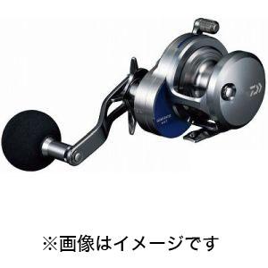 【ダイワ DAIWA】15ソルティガ 10HL