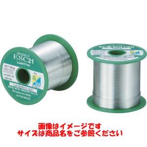 【千住金属工業 SMIC】エコソルダー RMA02 P3 M705 1.2ミリ 1kg巻 RMA02P3M7051.2