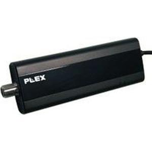 【プレックス PLEX】PX-Q1UD