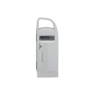 【ヤマハ YAMAHA】リチウムTバッテリー 2.9Ah X55-04 ホワイト 90793-25112