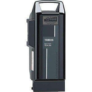 【ヤマハ YAMAHA】リチウムイオンバッテリー 15.4Ah X0U-82110-20 ブラック X0U-82110-20