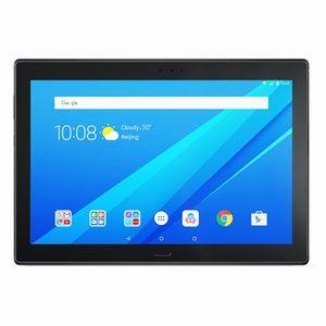 【レノボ(Lenovo)】Lenovo TAB4 10 Plus ZA2M0085JP タブレット10.1インチ Android 7.1