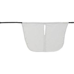 フルセット 清涼ファン 風雅ヘッド タジマ 送料無料 お取り寄せ商品 (空調デバイス 測定器具)
