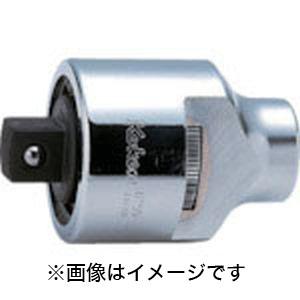 【コーケン Ko‐ken】ラチェットアダプター 6755