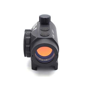 【LayLax ライラクス】ダットサイト イビルキラー07 QS-MILL 20.0mm T1タイプ