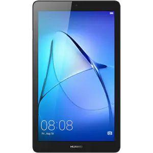 送料無料!!【ファーウェイ Huawei】MediaPad T3 7 Wi-Fiモデル Android 6.0 BG02-W09A【smtb-u】