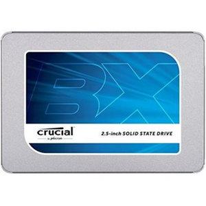 送料無料!!【クルーシャル crucial】SSD480GB CT480BX300SSD1【smtb-u】