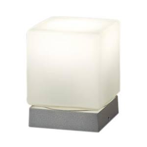 【パナソニック Panasonic】パナソニック Panasonic LED門柱灯 40形 電球色 LGW56908SZ