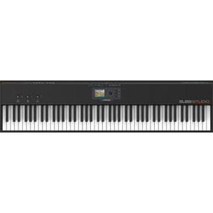 送料無料!!【Studio logic(スタジオロジック) 】MIDIキーボード SL88 Studio【smtb-u】