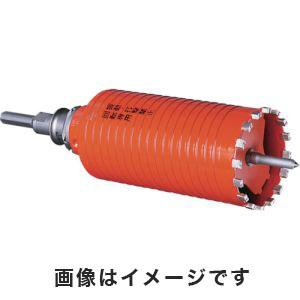 【ミヤナガ MIYANAGA】ミヤナガ MIYANAGA ドライモンドコアドリル/ポリクリック セット SDSプラスシャンク 25 PCD25R