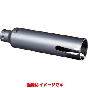 【ミヤナガ MIYANAGA】ミヤナガ MIYANAGA ウッディングコアドリル/ポリクリック カッター 210×130 PCWS210C