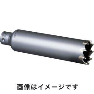 【ミヤナガ MIYANAGA】ミヤナガ MIYANAGA 回転用コアドリル Hコア/ポリクリック カッター 160×130 PCHW160C