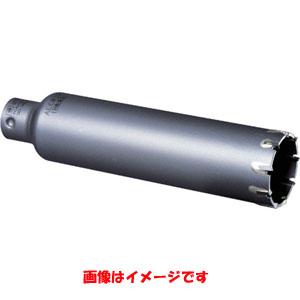【ミヤナガ MIYANAGA】ミヤナガ MIYANAGA ALC用コアドリル/ポリクリック カッター 260 PCALC260C