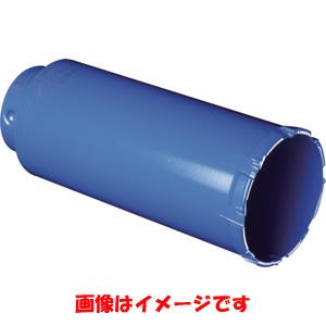 【ミヤナガ MIYANAGA】ミヤナガ MIYANAGA ガルバウッドコアドリル/ポリカッター 125×130 PCGW125C