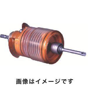 【ミヤナガ MIYANAGA】ミヤナガ MIYANAGA 湿式タイル用ダイヤドリル アクアショットASセット 8.0 AS080ST