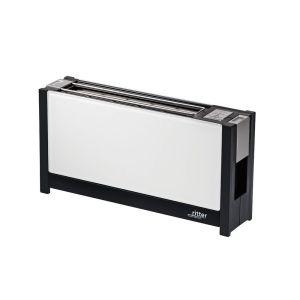 【リッター】トースター ヴォルケーノ5 ホワイト