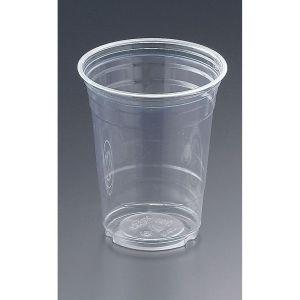 【水野産業 MIZUNO SANGYO】PETカップ (1000入 ) 16オンス 187874
