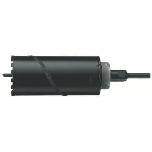 【ハウスビーエム HOUSE BM】ドラゴンダイヤコア 100 DG-100