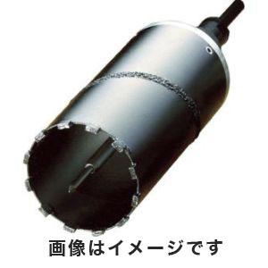 【ハウスビーエム HOUSE BM】ハウスビーエム ドラゴンダイヤコアドリル110mm RDG-110