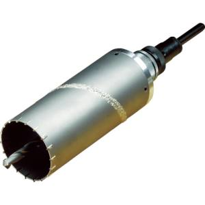 【ハウスビーエム HOUSE BM】ハウスビーエム ドラゴンALC用コアドリル160mm ALC-160