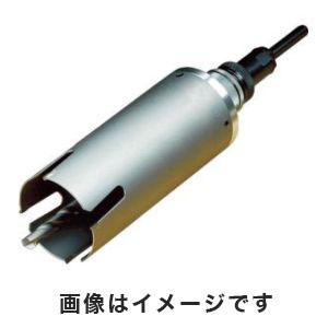 【ハウスビーエム HOUSE BM】ハウスビーエム サイディングウッドコア110mm SWC-110