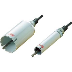 【ハウスビーエム HOUSE BM】ハウスビーエム マルチ兼用コアドリル 刃径65mm MVC-65