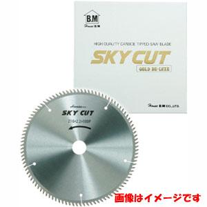 【ハウスビーエム HOUSE BM】SKY CUT スカイカット合板用 455×120P WD-45512